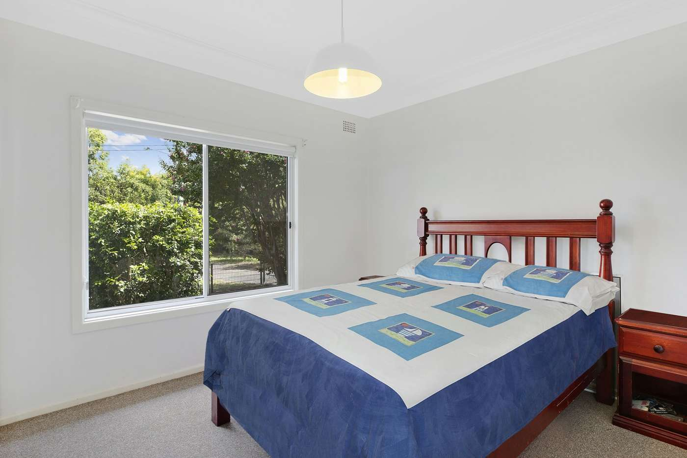 Fifth view of Homely house listing, 13 Wyalong Road, Blackwall NSW 2256