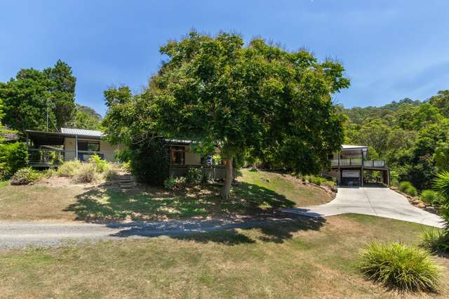 89-91 Climax Court, Witheren QLD 4275