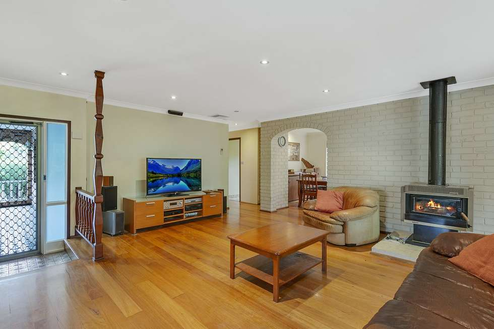 Second view of Homely house listing, 1 Koradji Avenue, Lake Munmorah NSW 2259
