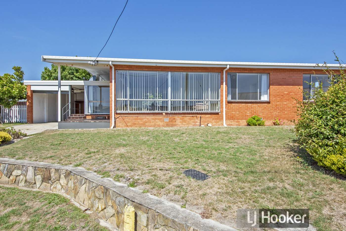 Main view of Homely house listing, 9 Morse Place, Wynyard TAS 7325