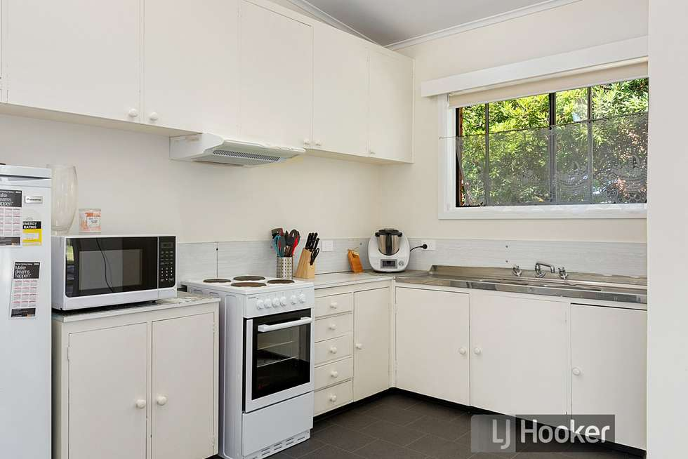 Second view of Homely house listing, 9 Morse Place, Wynyard TAS 7325