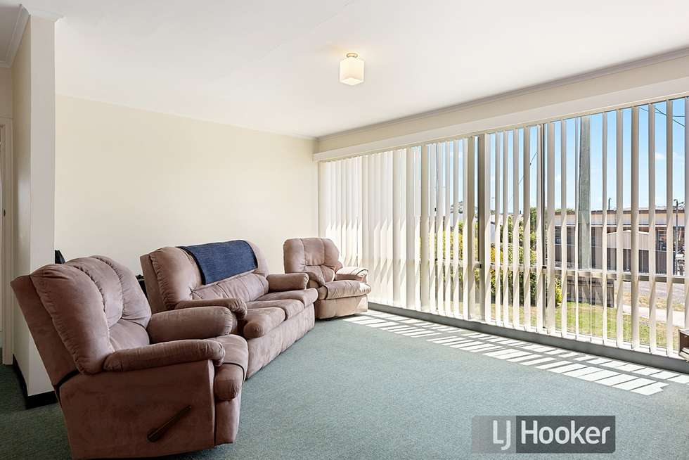 Fourth view of Homely house listing, 9 Morse Place, Wynyard TAS 7325