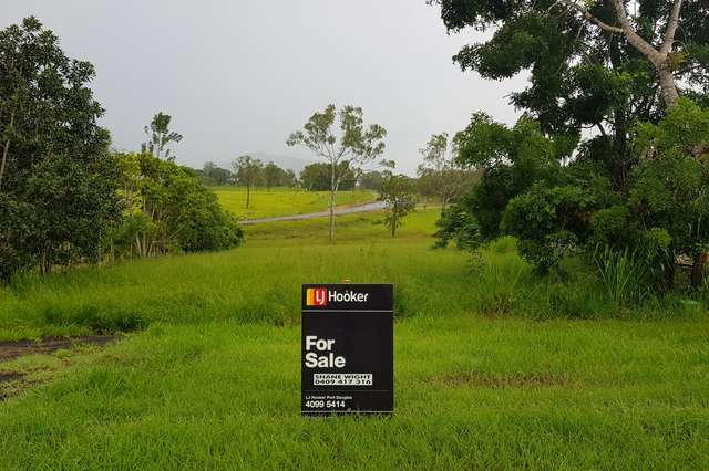 Lot 2 Button Close, Julatten QLD 4871