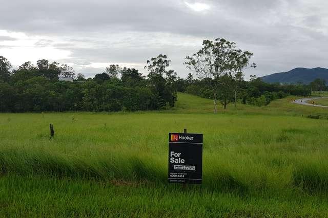 Lot 1 Euluma Creek Rd, Julatten QLD 4871
