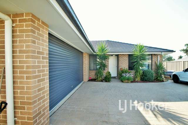 8A Doreen Court, West Nowra NSW 2541