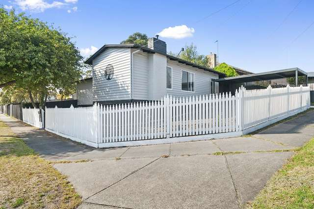 2 Catterick, Morwell VIC 3840