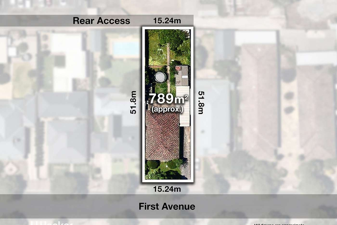 Main view of Homely house listing, 159 First Avenue, Royston Park SA 5070