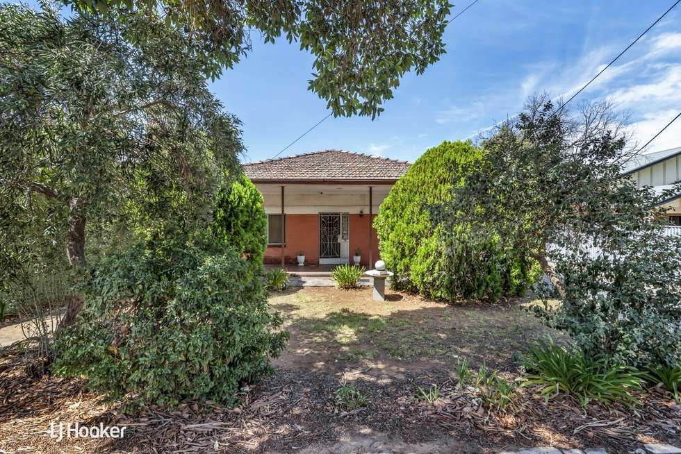 Second view of Homely house listing, 159 First Avenue, Royston Park SA 5070