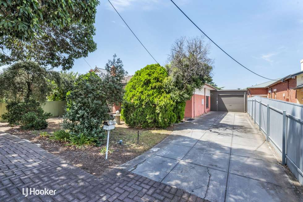 Third view of Homely house listing, 159 First Avenue, Royston Park SA 5070
