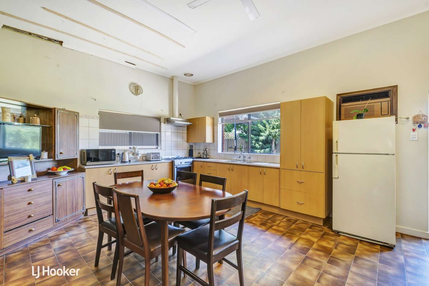 Fifth view of Homely house listing, 159 First Avenue, Royston Park SA 5070
