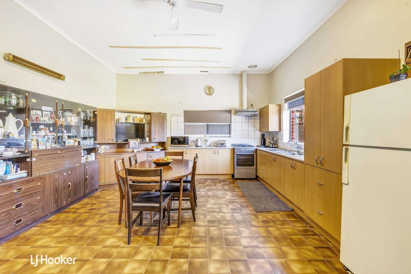 Sixth view of Homely house listing, 159 First Avenue, Royston Park SA 5070