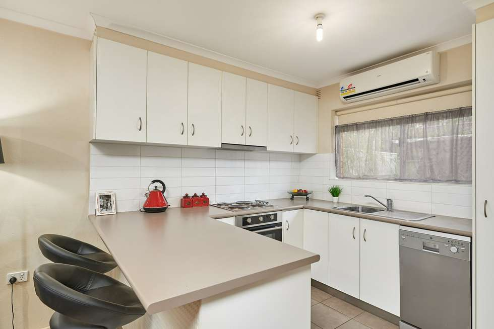 Second view of Homely house listing, Unit 5/12 Higgins Avenue, Wagga Wagga NSW 2650