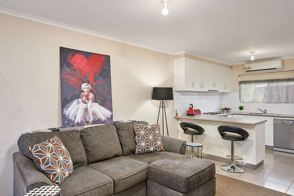 Third view of Homely house listing, Unit 5/12 Higgins Avenue, Wagga Wagga NSW 2650