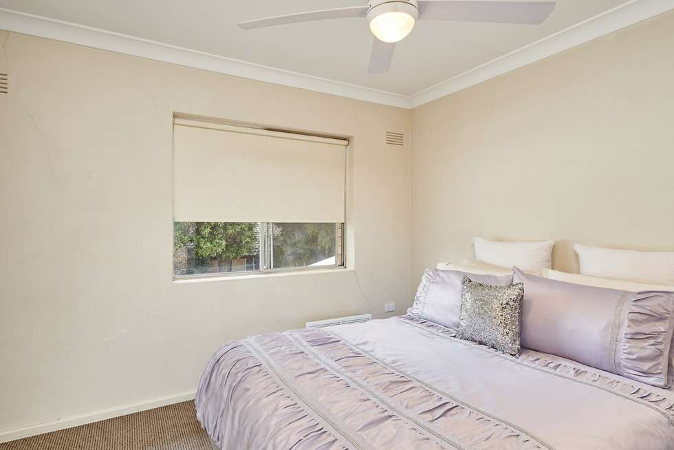 Fourth view of Homely house listing, Unit 5/12 Higgins Avenue, Wagga Wagga NSW 2650
