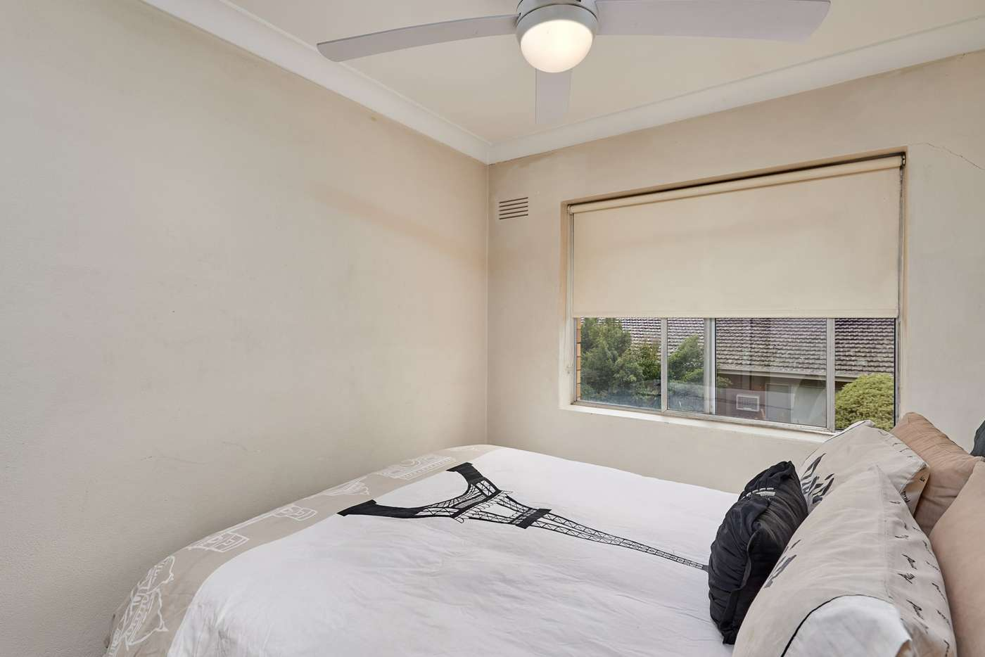 Fifth view of Homely house listing, Unit 5/12 Higgins Avenue, Wagga Wagga NSW 2650