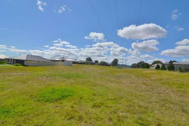 Lots 5 & 6 Sidey Place, Wallerawang NSW 2845