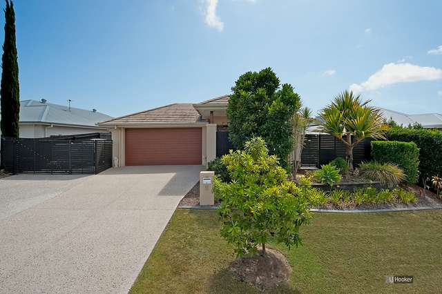 8 Troon Street, North Lakes QLD 4509