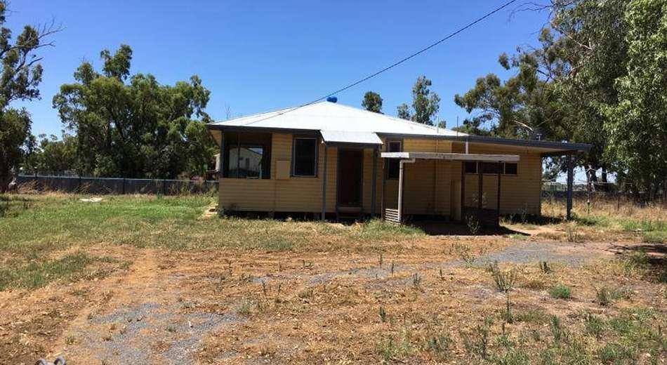 10 Muraiman Street, Gulargambone NSW 2828