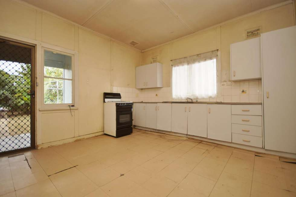 Third view of Homely house listing, 7 Beaconsfield St, Silverwater NSW 2128