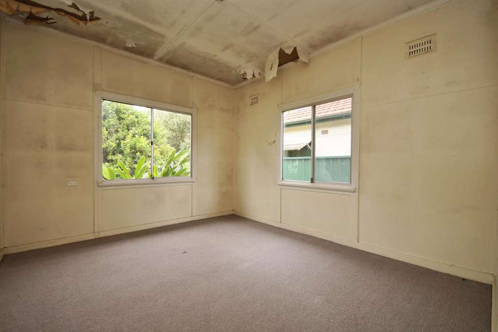Fourth view of Homely house listing, 7 Beaconsfield St, Silverwater NSW 2128