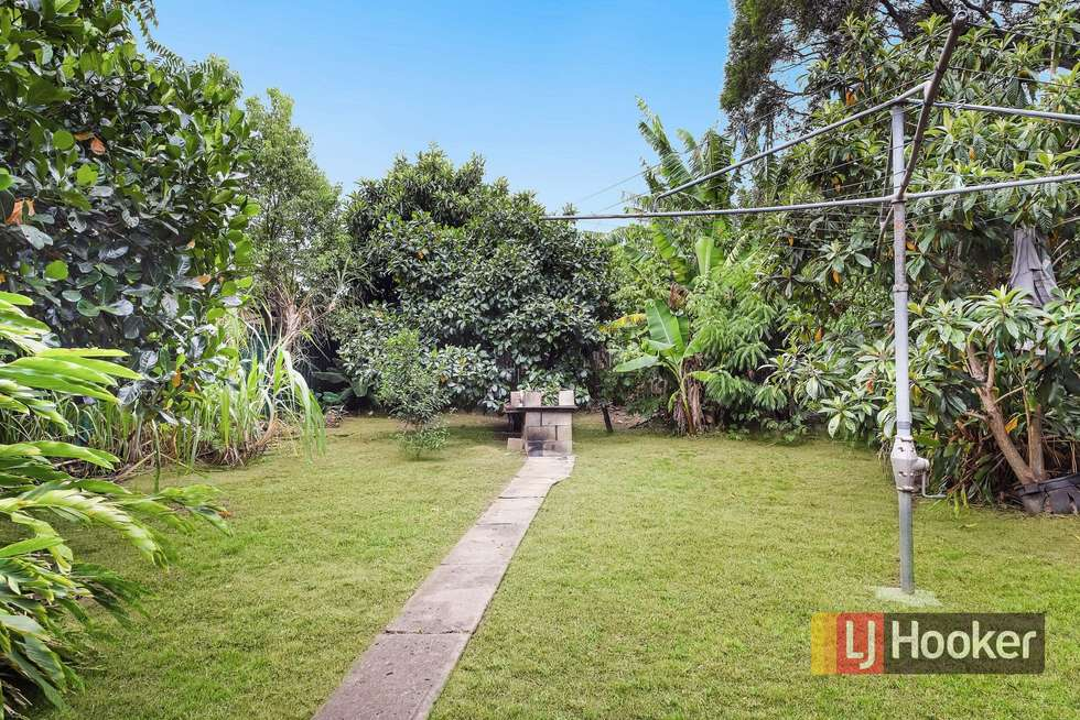 Fifth view of Homely house listing, 7 Beaconsfield St, Silverwater NSW 2128