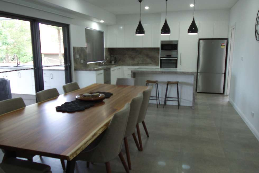 Second view of Homely house listing, 14 David Campbell Street, North Haven NSW 2443
