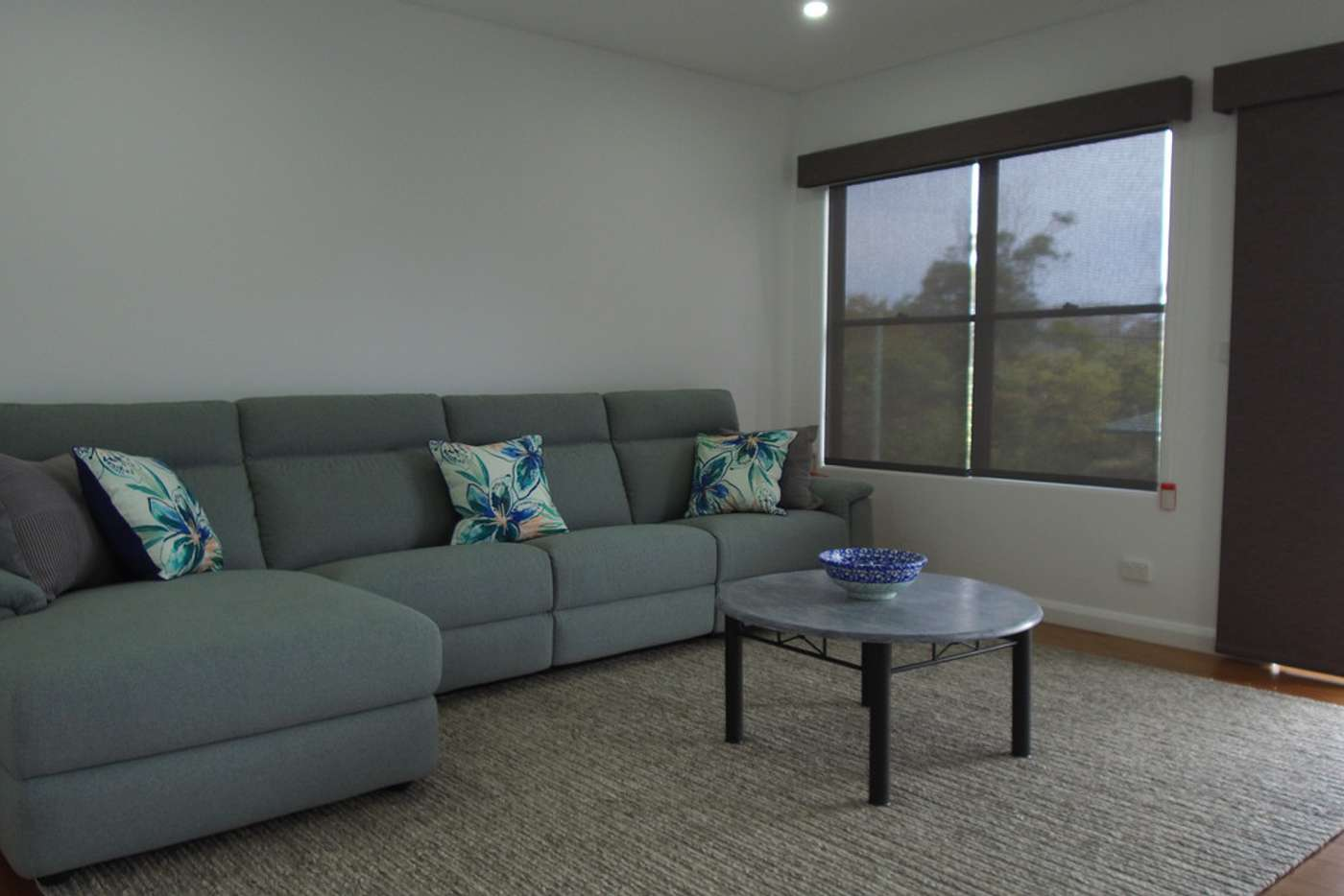 Sixth view of Homely house listing, 14 David Campbell Street, North Haven NSW 2443