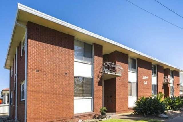 Unit 2/44 Veda Street, Hamilton NSW 2303