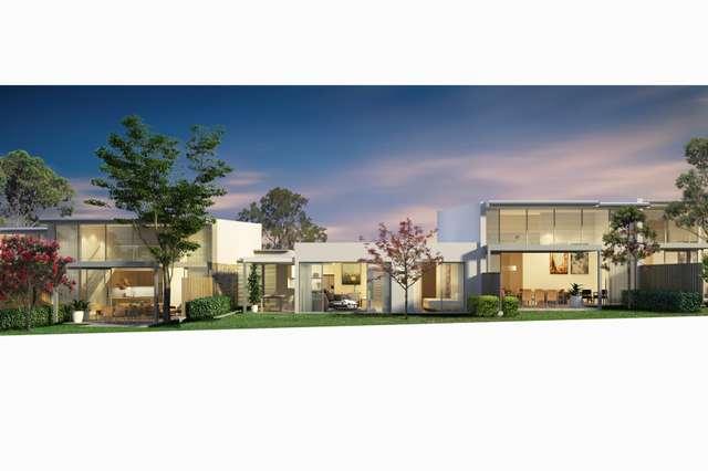 5/44 Rose Avenue, Wheeler Heights NSW 2097