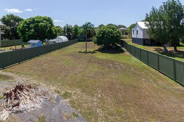 115 Rowe Terrace, Darra QLD 4076
