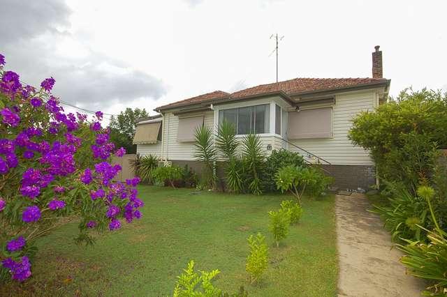 6 Bungay Road, Wingham NSW 2429