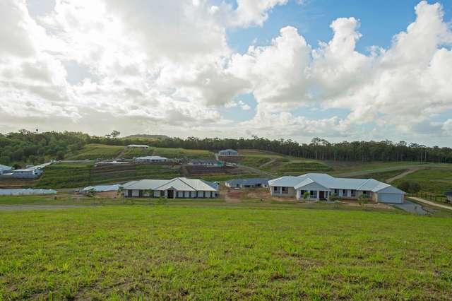 69 Montego Hills Drive, Kingsholme QLD 4208