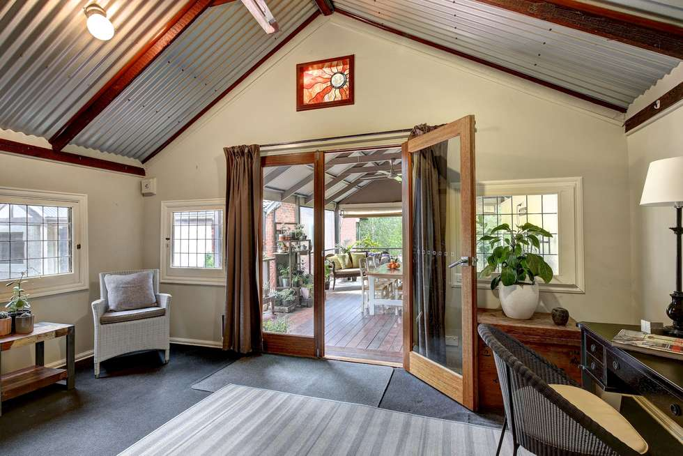 Third view of Homely house listing, 7 Princes Highway, Littlehampton SA 5250
