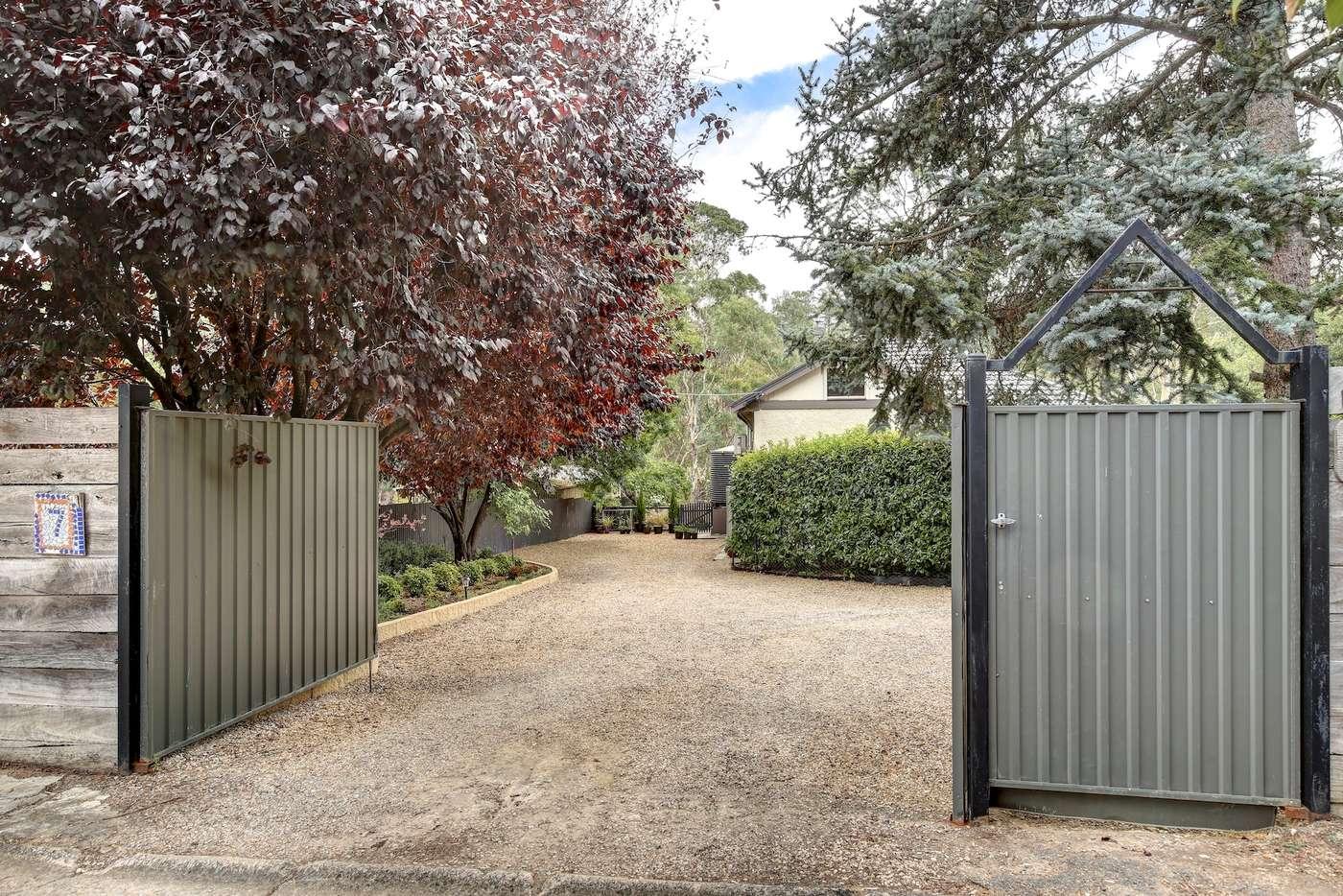 Fifth view of Homely house listing, 7 Princes Highway, Littlehampton SA 5250