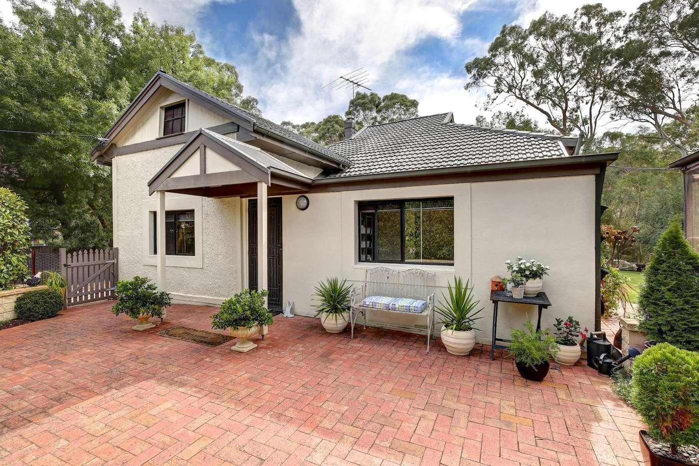 Sixth view of Homely house listing, 7 Princes Highway, Littlehampton SA 5250