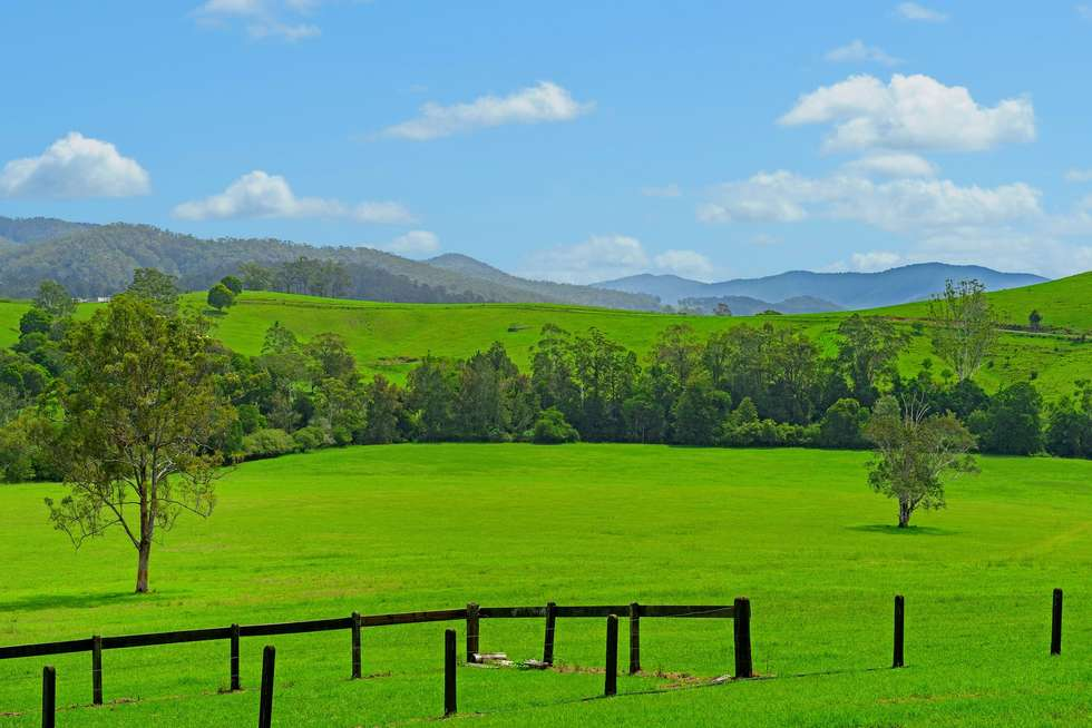 Third view of Homely ruralOther listing, 1194 Comboyne Road, Byabarra NSW 2446