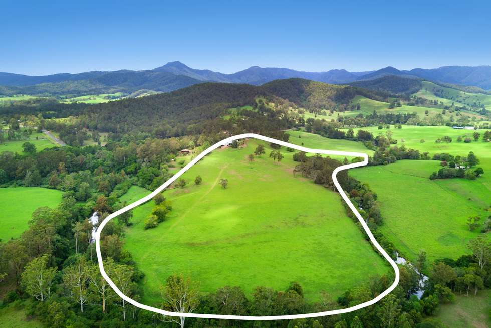 Fourth view of Homely ruralOther listing, 1194 Comboyne Road, Byabarra NSW 2446