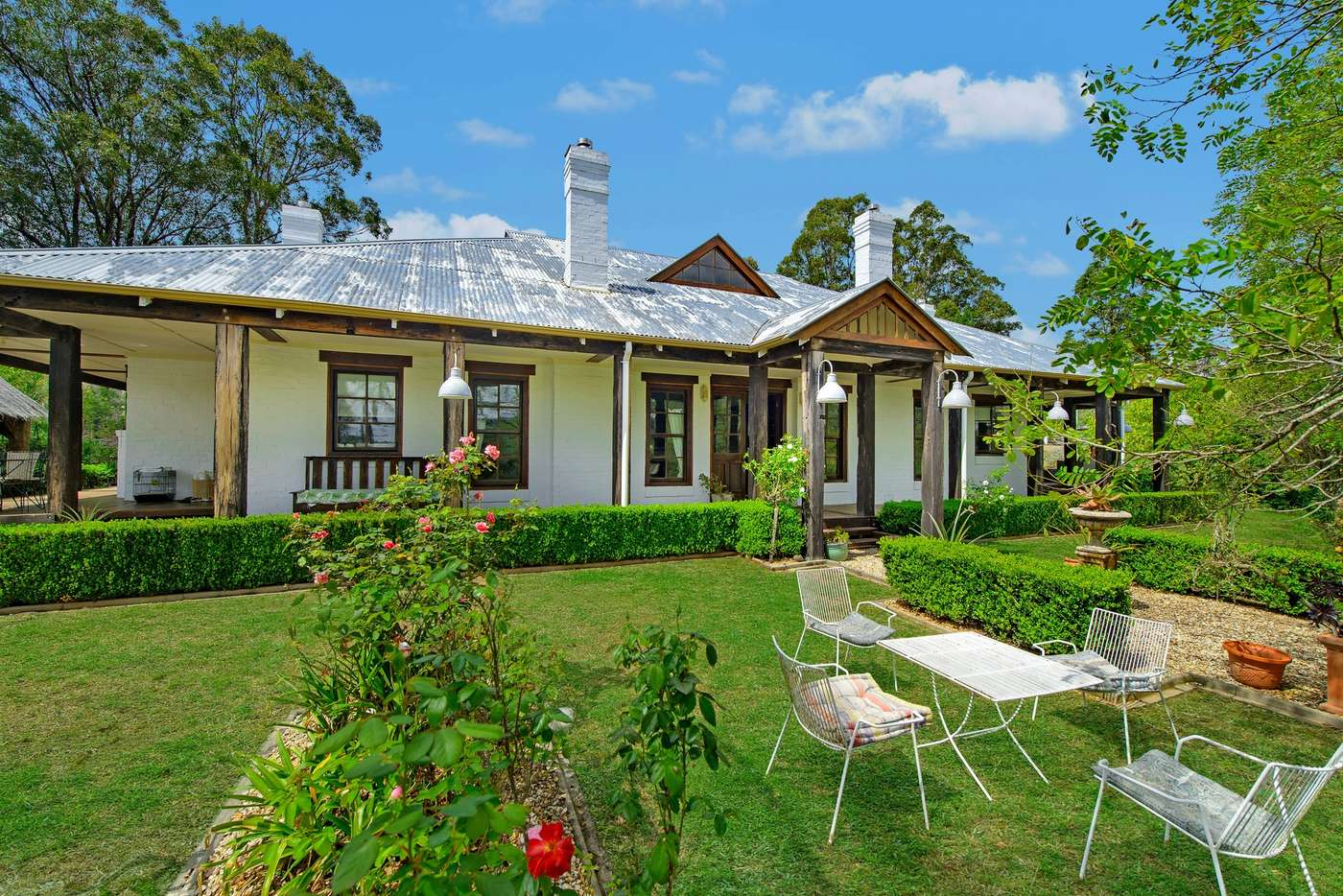Sixth view of Homely ruralOther listing, 1194 Comboyne Road, Byabarra NSW 2446