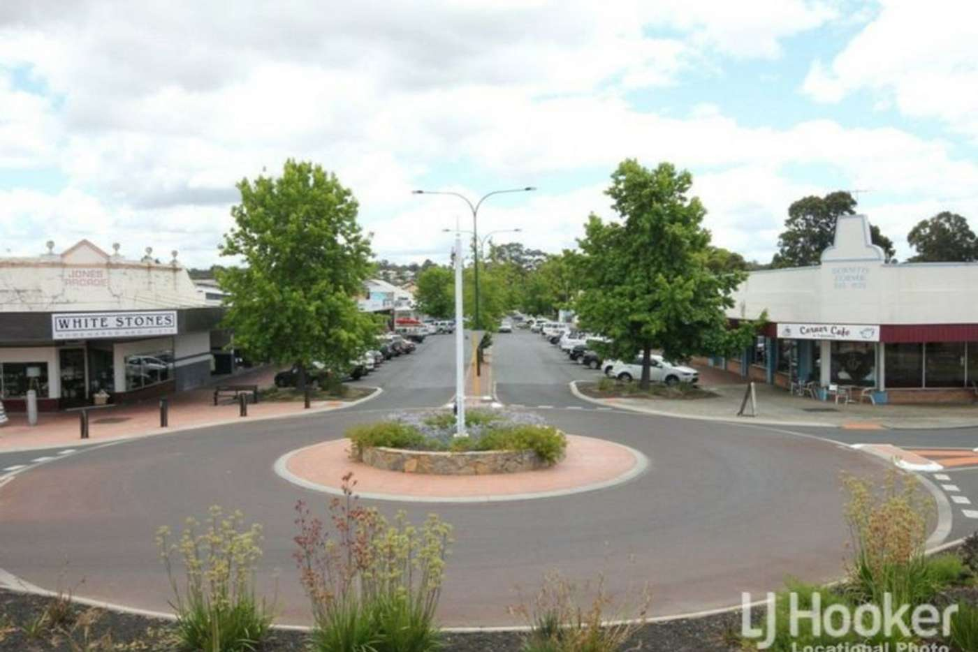 Sixth view of Homely residentialLand listing, 7 Elder Court, Collie WA 6225