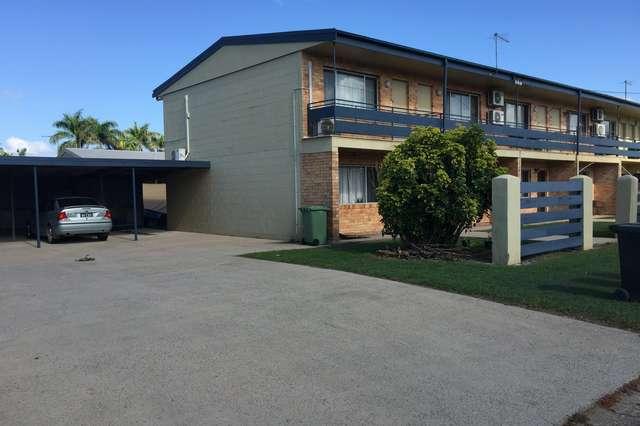 1/2 Florence Street, Proserpine QLD 4800