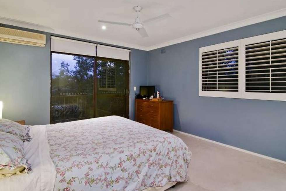 Second view of Homely apartment listing, 10/3 Boronia Street, Wollstonecraft NSW 2065