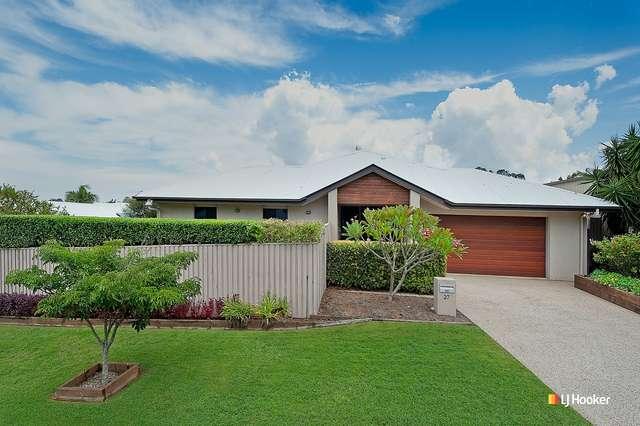 27 Pine Crest Drive, Kurwongbah QLD 4503