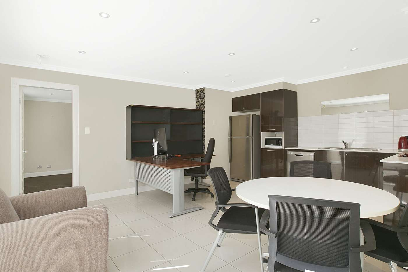 Main view of Homely house listing, 6 Stipa Lane, Mount Annan NSW 2567
