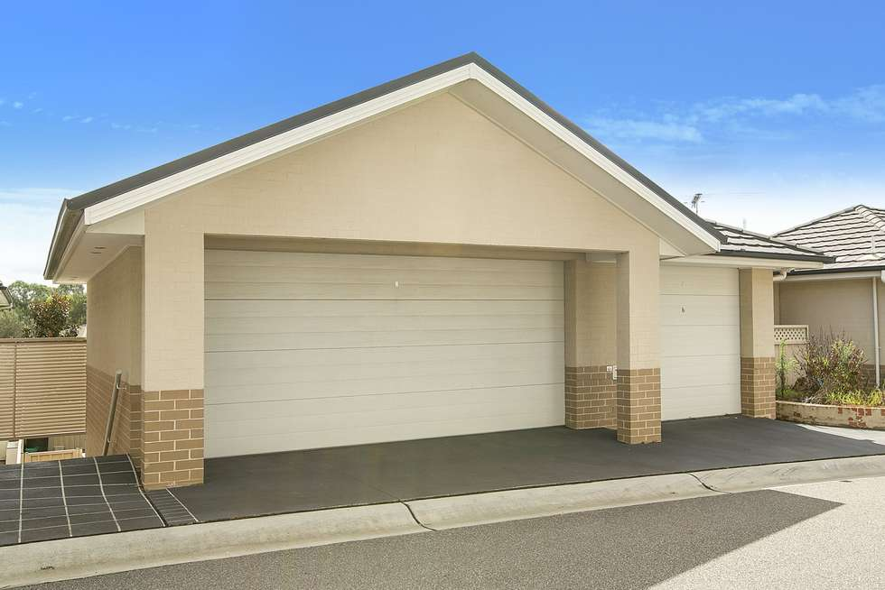 Second view of Homely house listing, 6 Stipa Lane, Mount Annan NSW 2567