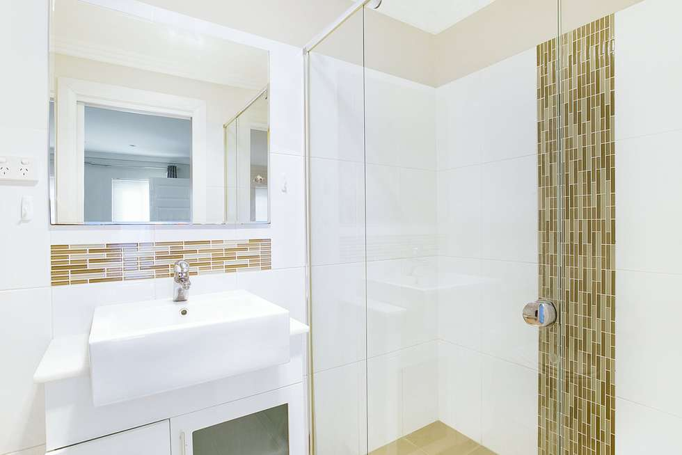Fourth view of Homely house listing, 6 Stipa Lane, Mount Annan NSW 2567
