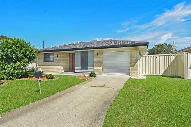 26 Whitcomb Street, Bald Hills QLD 4036