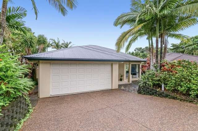4 Yellowfin Close, Kanimbla QLD 4870