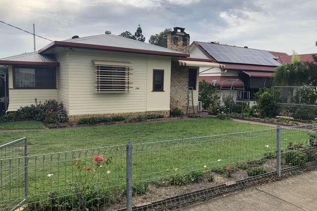 158 Wyrallah Road, East Lismore NSW 2480