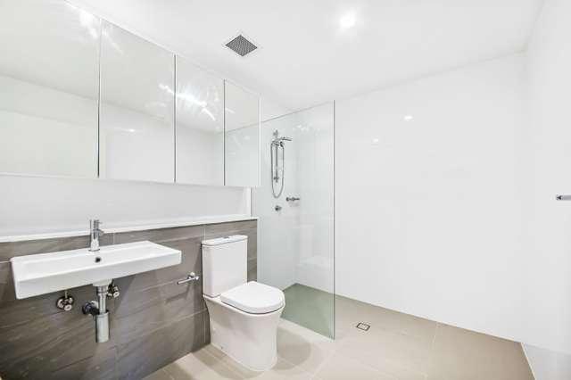 CG03/40 Pinnacle Street, Miranda NSW 2228
