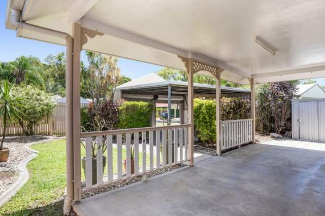 15 Lamb Street, Smithfield QLD 4878